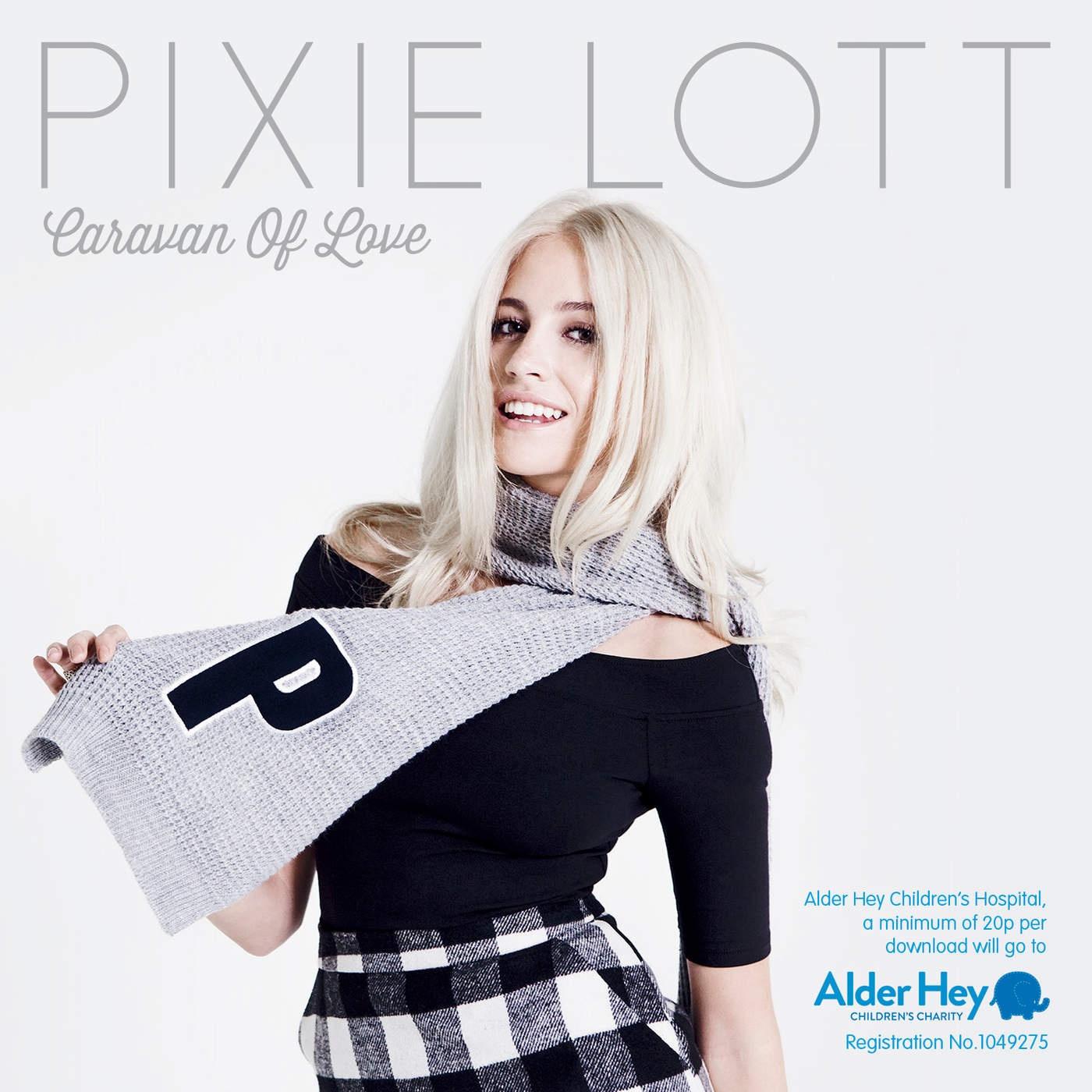 [10's] Pixie Lott - Caravan of Love (2014) Pixie%20Lott%20-%20Caravan%20of%20Love